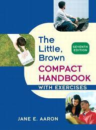 mcgraw hill handbook of english grammar and usage pdf